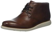 Rockport 男士 Total Motion 运动正装马靴