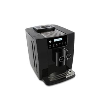 s.GIUSTO 圣图 M5-2 家用全自动 一体咖啡机