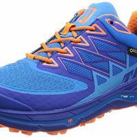 越野跑鞋 INFERNO X-LITE 3.0 GT 男式