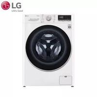 LG  FLX95Y4W  变频 滚筒洗衣机  9.5公斤