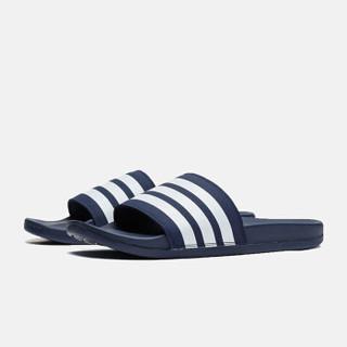 adidas 阿迪达斯 B42114 男子运动拖鞋