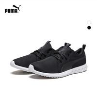 预售 PUMA彪马官方 男子跑步鞋 Carson 2 190037