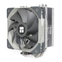 Thermalright 利民 AS120 单风扇风冷散热器 + TF7 导热硅脂