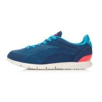 LI-NING 李宁 ALCL029 男士运动鞋