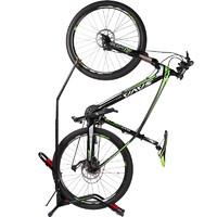 WHeeL UP 自行车立式固定架