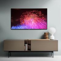 coocaa 酷开 40K5D 40英寸 4k超高清 液晶电视