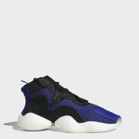 adidas 阿迪达斯 crazy byw 男款篮球鞋 *4件