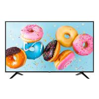 1日0点、61预告:Hisense 海信 1TE65EUTCNEB 65英寸 4K超高清 液晶电视