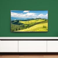 MI 小米 小米电视4S 43英寸 43英寸 超高清4K 电视
