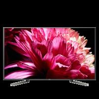 SONY 索尼 KD-65X9500G 65英寸 4K 液晶电视