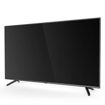 Skyworth 创维 65E33A 65英寸 4K 液晶电视