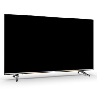 KONKA 康佳 LED65K520 65英寸 4K超高清 液晶电视