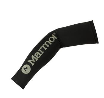 Marmot 土拨鼠 G101 防晒套袖