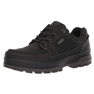 ecco 爱步 Rugged Track Gore-TEX Moc 男款徒步鞋