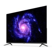 61预售:MI 小米电视4 L65M5-4 65英寸 4K 液晶电视
