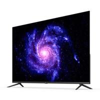 MI 小米 全面屏电视Pro  4K 液晶电视 65英寸