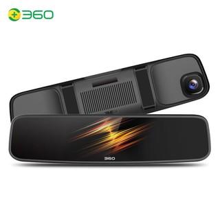 360 M350 后视镜行车记录仪
