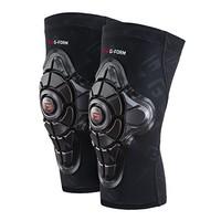 Prime會員包郵包稅:G-FORM Pro-X護膝(1對)