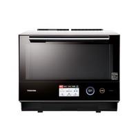限地區:TOSHIBA 東芝 ER-RD7000 微蒸烤一體機/水波爐 30L
