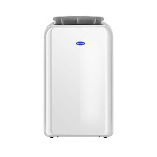 Carrier 开利 51PD026H10200210 移动空调 大1匹 冷暖体机