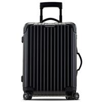 RIMOWA SALSA CABIN系列登机箱拉杆箱 811.52.32.4