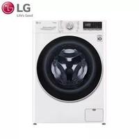 LG FLX95Y4W 滚筒洗衣机 9.5公斤