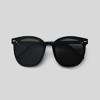 GENTLE MONSTER V牌 GM太阳镜男女SIX BEARS墨镜男女奢侈品眼镜 SIX BEARS 01