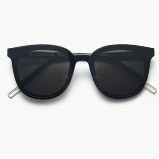 GENTLE MONSTER V牌 GM太阳镜男女MA MARS墨镜男女奢侈品眼镜 MA MARS 01