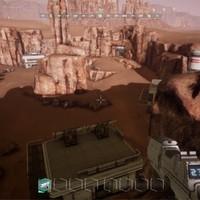 《火星记忆》PC数字版游戏