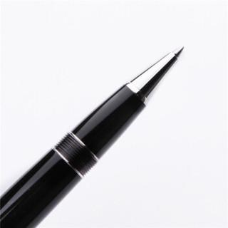MONT BLANC 万宝龙 P162/7571 大班系列 签字笔