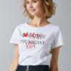 MINETTE 30218005261 女士T恤
