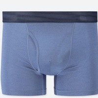 UNIQLO 优衣库 AIRism 415843 男士针织内裤