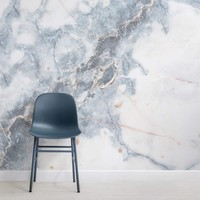 Murals Wallpaper 大理石壁纸