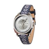 COACH蔻驰 女士时尚新款手表 14502416