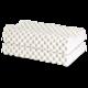 aisleep 睡眠博士 颈椎保健护颈枕芯 标准舒适款 109.9元包邮(限前30秒)