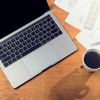 拉酷 Nums Macbook Pro13 超薄智能键盘 (无线)