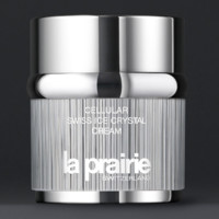la prairie 莱珀妮 SWISS ICE CRYSTAL EYE CREAM 瑞士冰晶眼霜 20ml