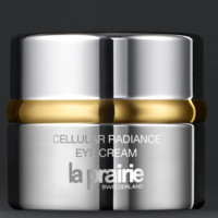 La Prairie Cellular  Radiance 活肤晶莹亮肤修护眼霜 15ml