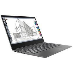Lenovo 联想 威6 Pro 14英寸笔记本电脑(i5-8265U、8GB、256GB、R540X)