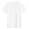 VANCL 凡客诚品 1093605 男士短袖T恤