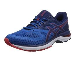 ASICS 亚瑟士 GEL-PULSE 10 1011A007 男士跑鞋