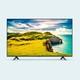 MI 小米 E55C 55英寸 4K 液晶电视 1799元包邮(需用券)