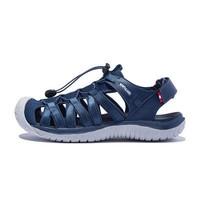 【大牌日特惠】诺诗兰新款舒适轻便户外运动沙滩鞋FS085012