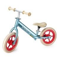 beiens 贝恩施 儿童平衡车