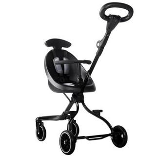 imybao 麦宝创玩 儿童轻便双向婴儿推车