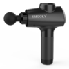 SMOOKY SMOOKY-R6 肌肉放松器 筋膜枪