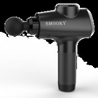 SMOOKY 史莫卡 SMOOKY-R6 肌肉放松器 筋膜枪