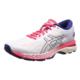 中亚Prime会员:ASICS 亚瑟士 GEL-KAYANO 25 女款跑步鞋 ¥474.38+¥43.17含税包邮(约¥518)