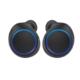 CREATIVE 创新 OutLierAIR TWS真无线蓝牙耳机 469元包邮(需50元定金)