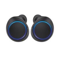CREATIVE 创新 OutLierAIR TWS真无线蓝牙耳机